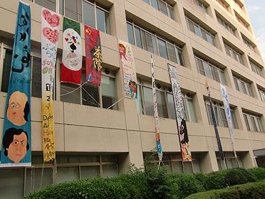 19の言語での外国語劇とパフォーマンスが楽しめる「大阪大学語劇祭」