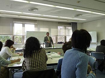 箕面シニア塾