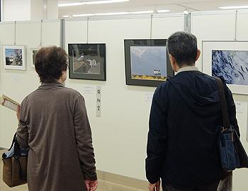 第62回箕面市民展、11月3日まで開催!